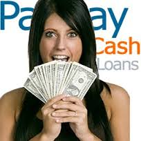 payday loans online bad credit direct lenders